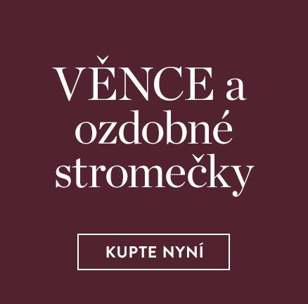 Kranze_Deko-Baume