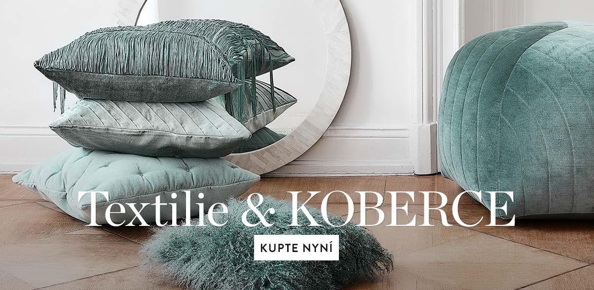 Home-Textilien-Teppische-Kissen1