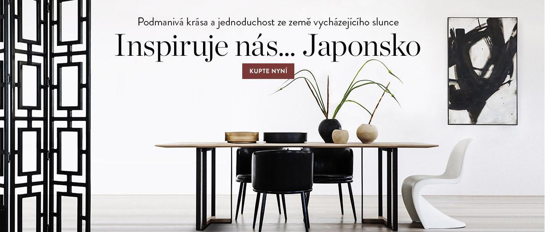 HS_Desktop__Japandi_01_CZ