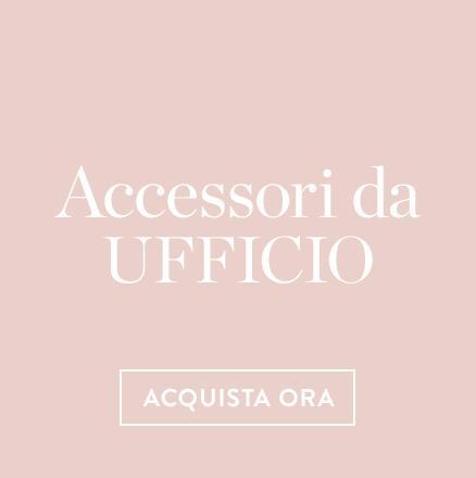 Deco_-_Ufficio