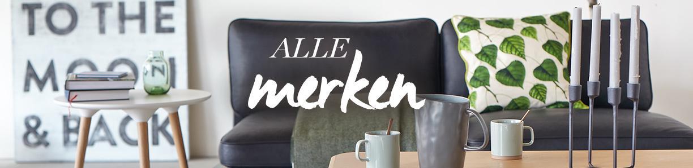 Banner_AlleMarken-klein