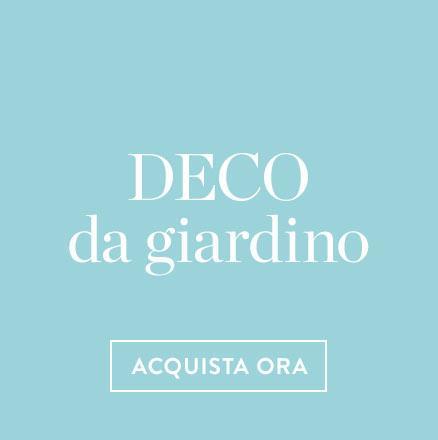 Esterni_Deco_Giardino
