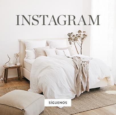 Footer-Tiles_Instagram_ES