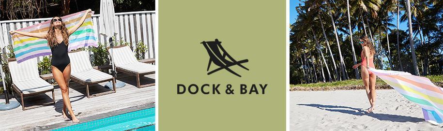 BP_Dock_and_bay