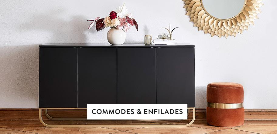Flur-Kommoden-Sideboards-Schluessel