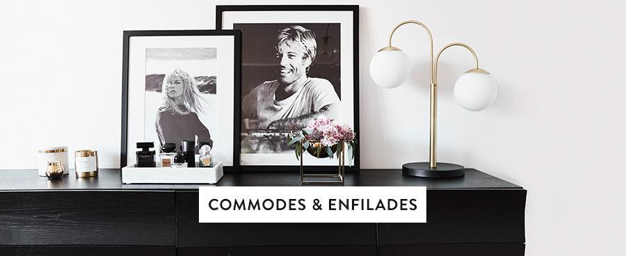 Moebel-Kommoden-Sideboards-Bilderrahmen