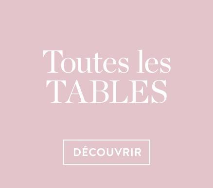 Moebel-Tische-Esszimmertisch-Wohnzimmertisch