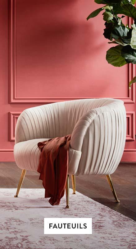 Wohnzimmer-Sessel-Kissen-NEW