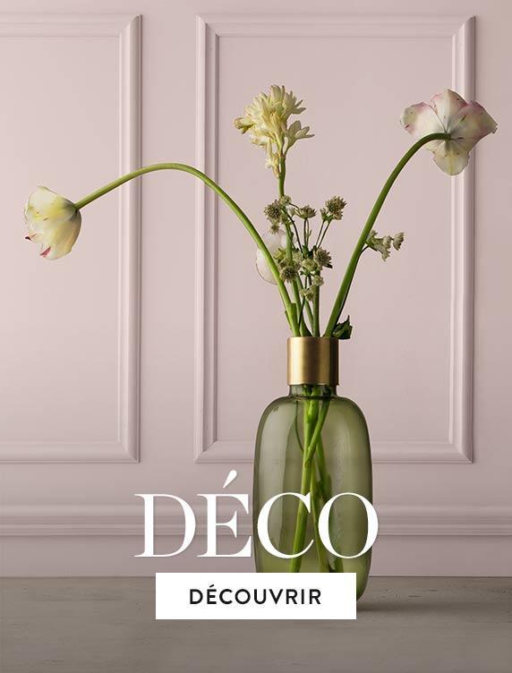Home-Deko-Vase-Blumen