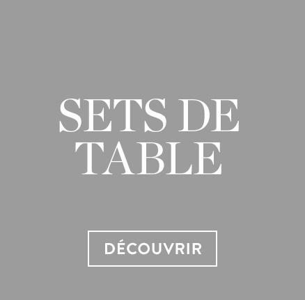 Tischwaesche-Tischsets-Platzdeckchen