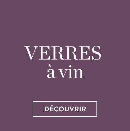 Glaeser-verres_a_vin