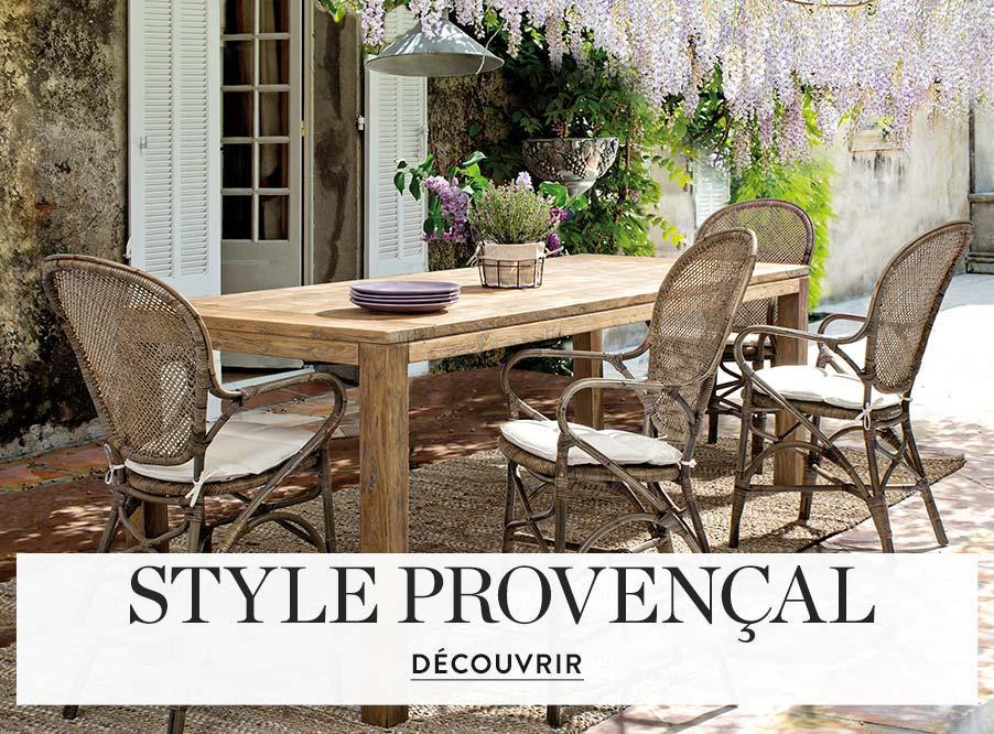Outdoor-Welten-provencal