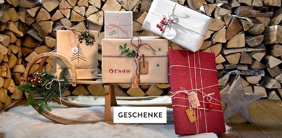 Geschenke_2019