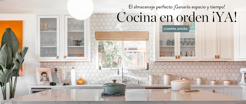 HS_1_cocina_en_orden_Desktop
