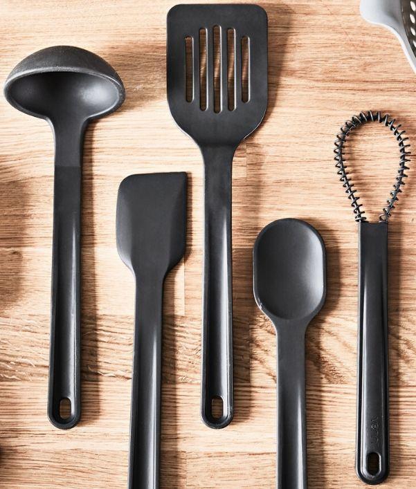 accessori-cucina