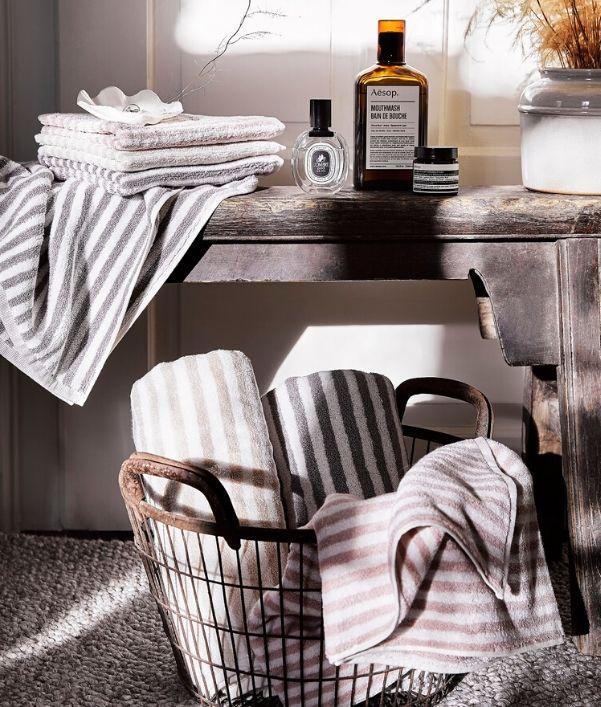 accessori-per-abbellire-il-bagno