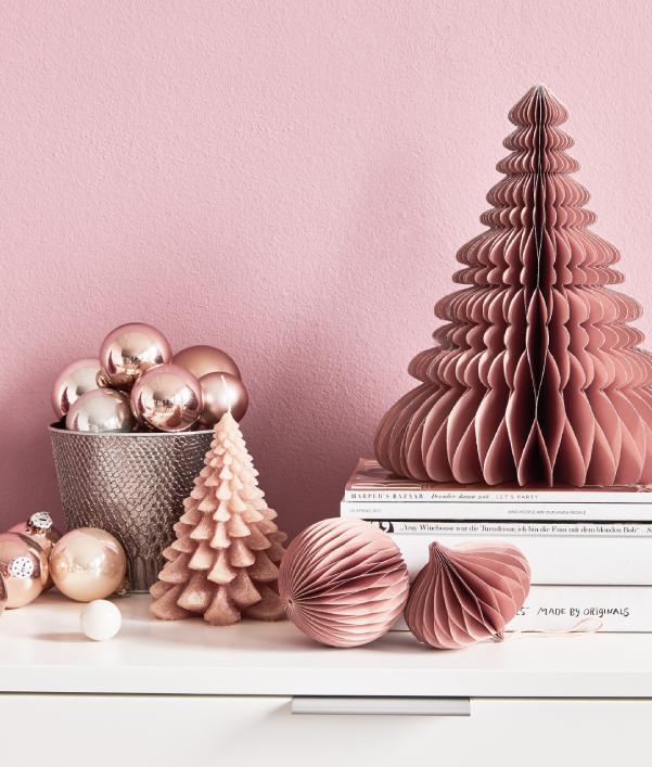 addobbi-natalizi-online-economici