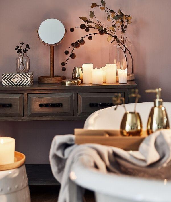 bagno-stile-spa