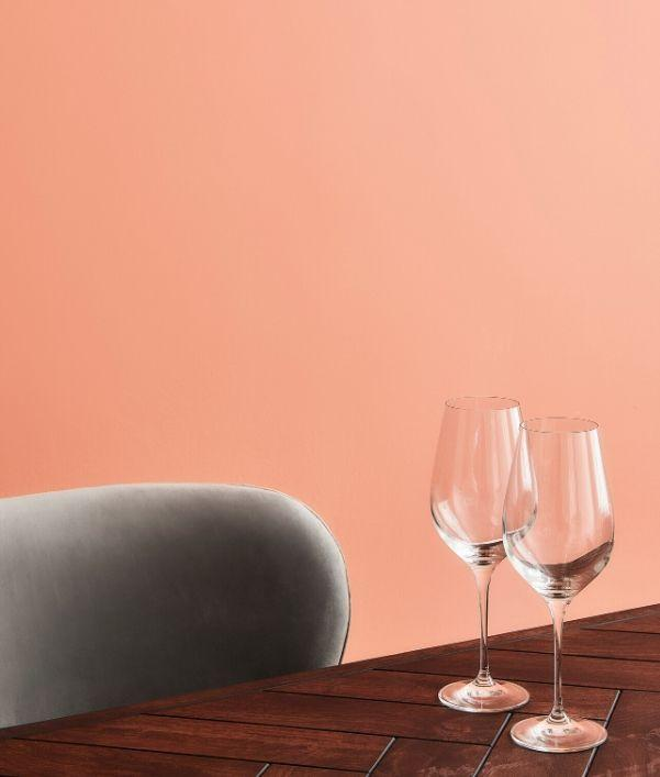 bicchieri-calici-vino-bianco