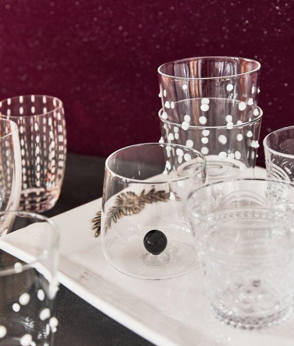 bicchieri-da-acqua