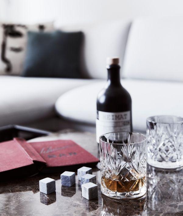 bicchieri-da-whisky