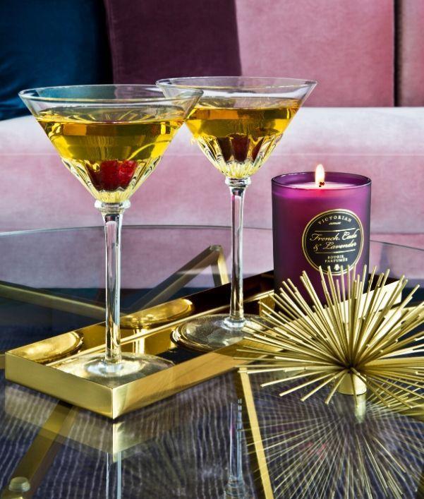 bicchieri-martini
