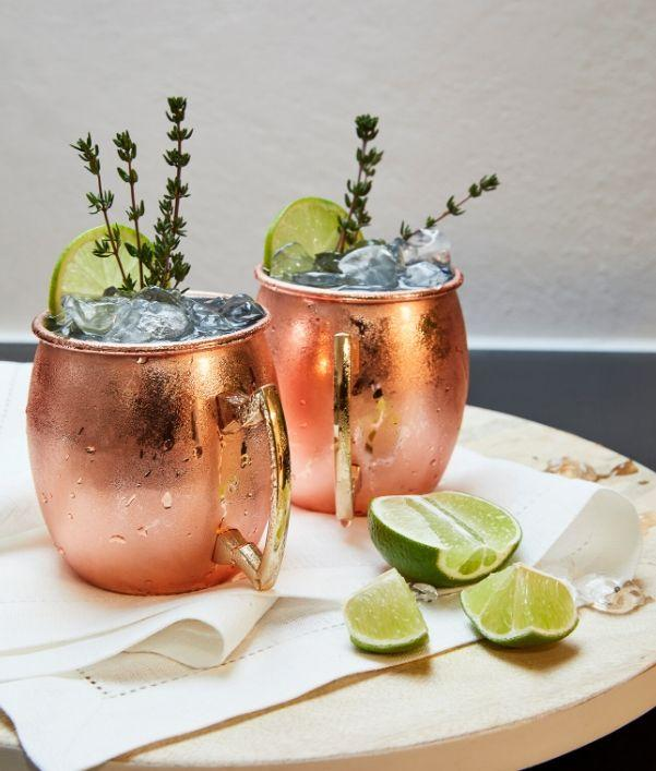 bicchieri-moscow-mule