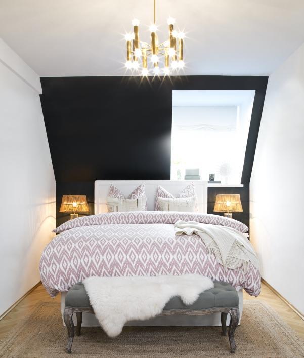 camera-da-letto-classica