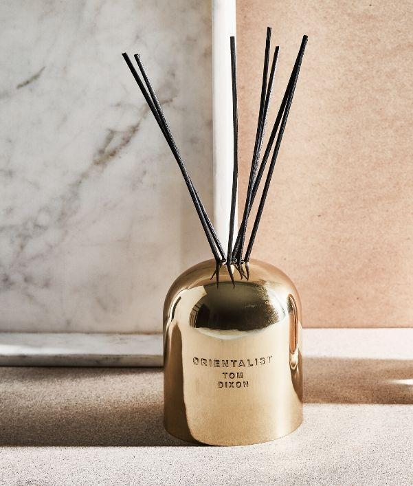 candele-diffusori-profumo