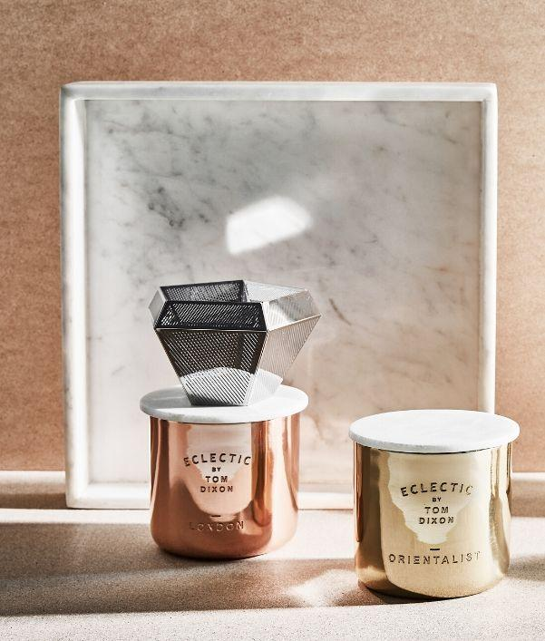 candele-profumate-vaso-di-vetro