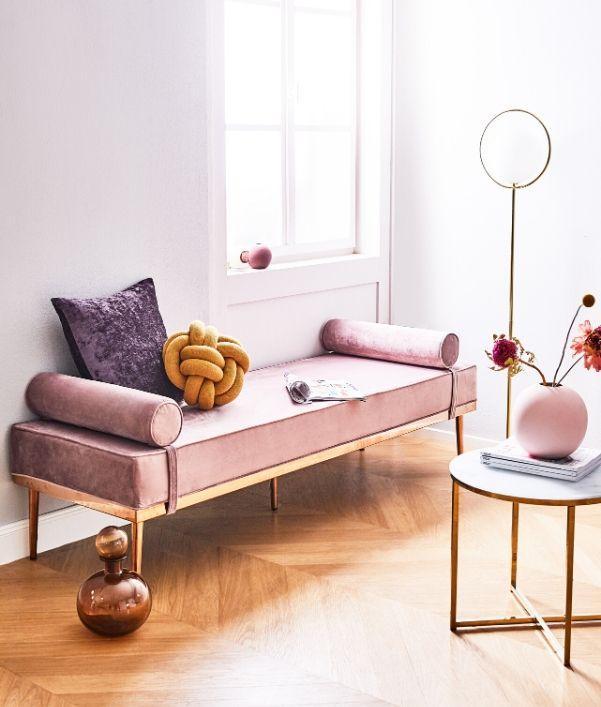 chaise-longue-ottomane