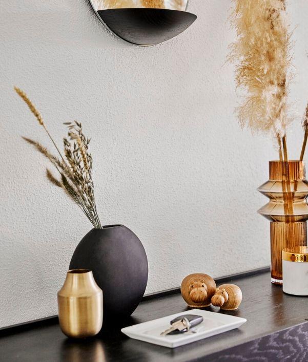 ciotole-decorative-svuotatasche