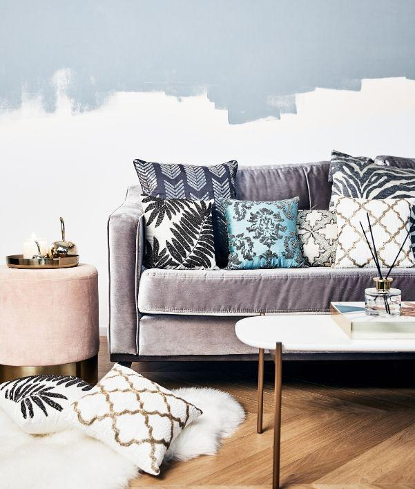 cuscini-arredo-divani