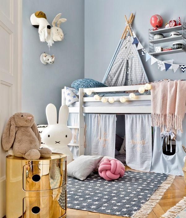 decorazioni-cameretta