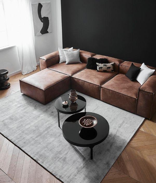 divani-componibili-modulari