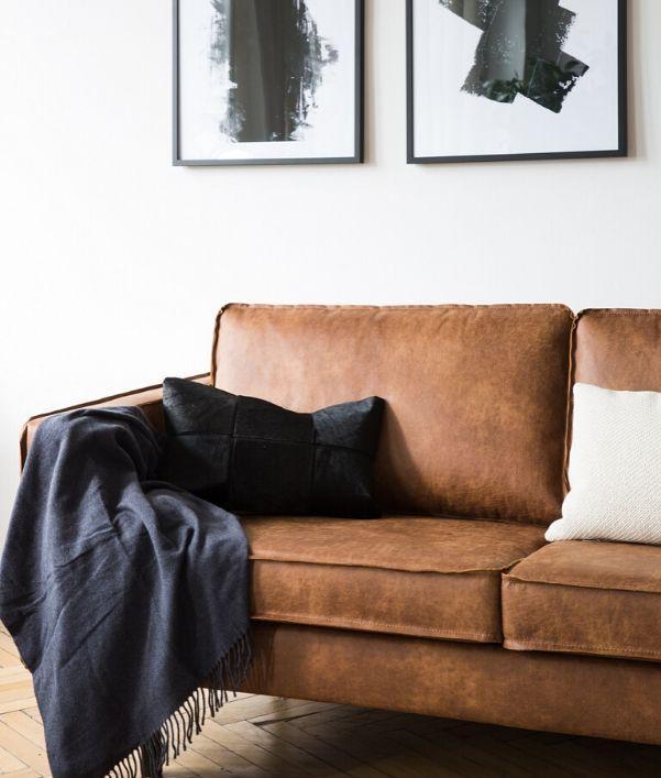 divani-in-pelle