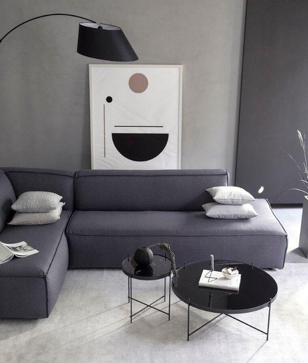 divani-industrial