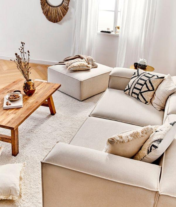 divani-soggiorno