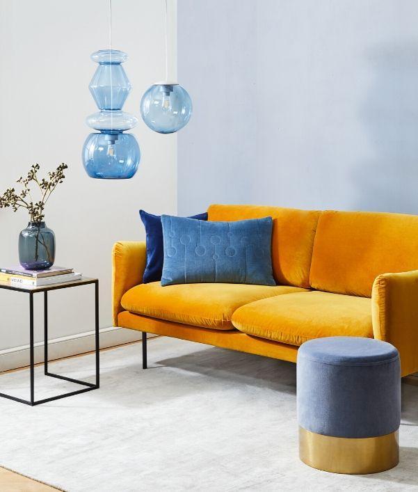 divano-2-posti