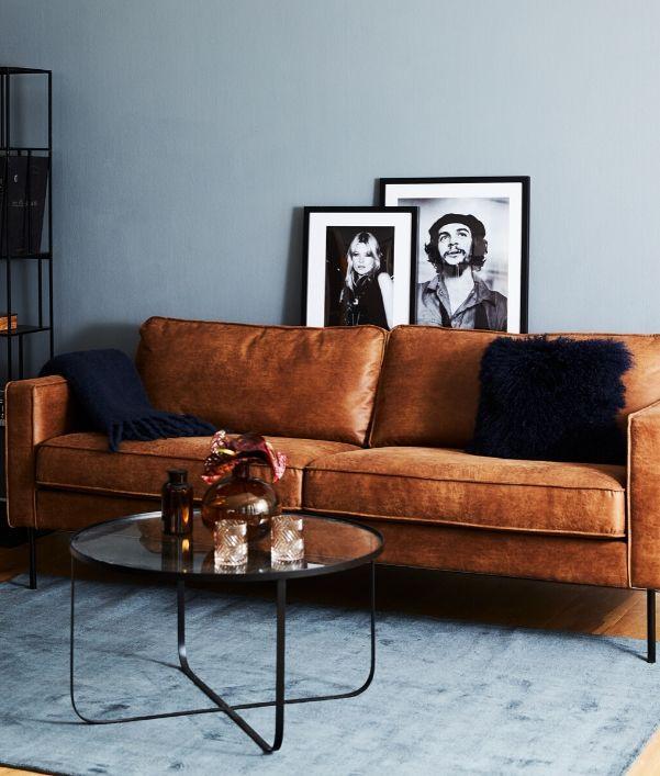 divano-3-posti