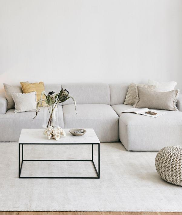 divano-beige