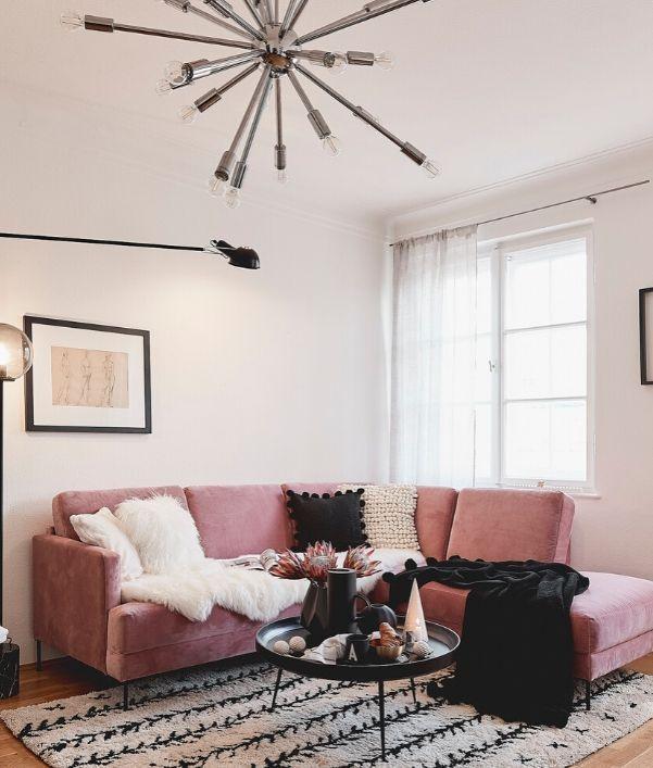 divano-fluente