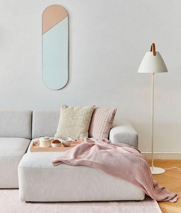 divano-melva-comodo-relax-westwing