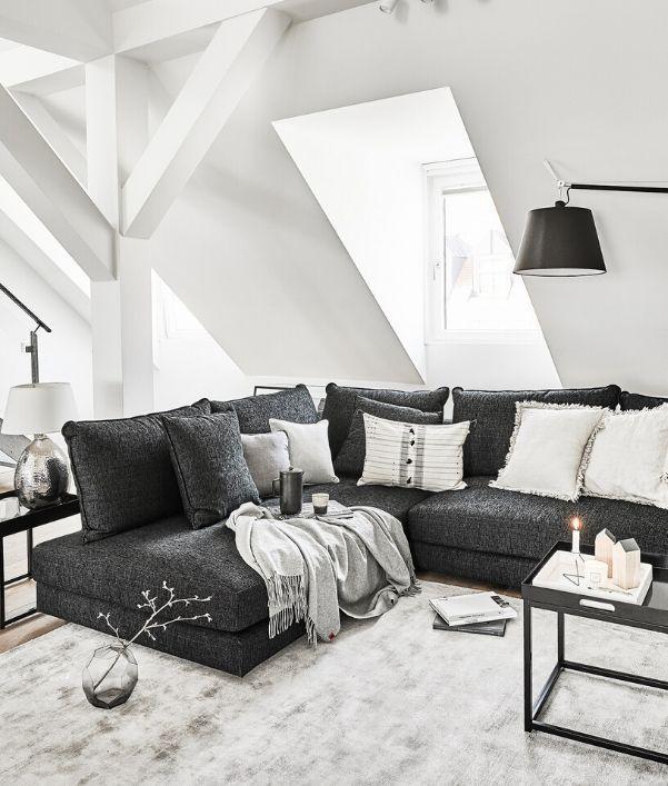 arredare-soggiorno-salotto
