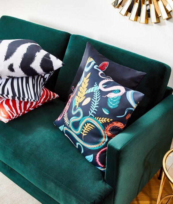 divano-velluto-verde