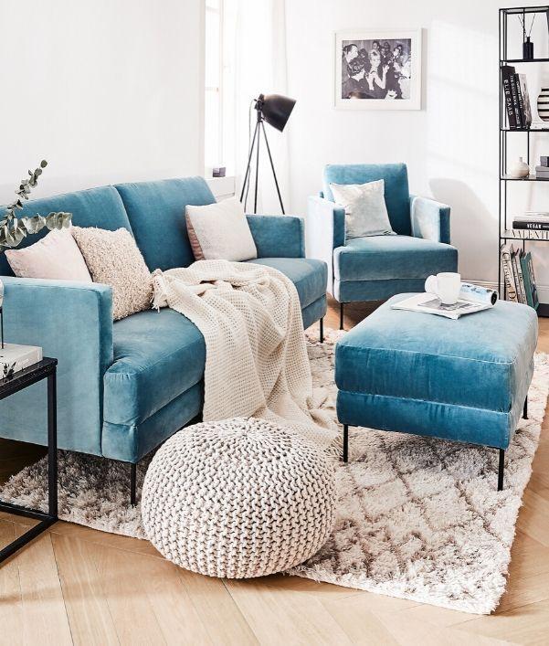 divano-velluto