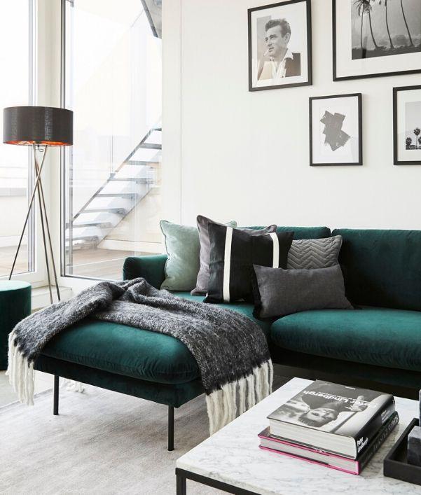 divano-verde