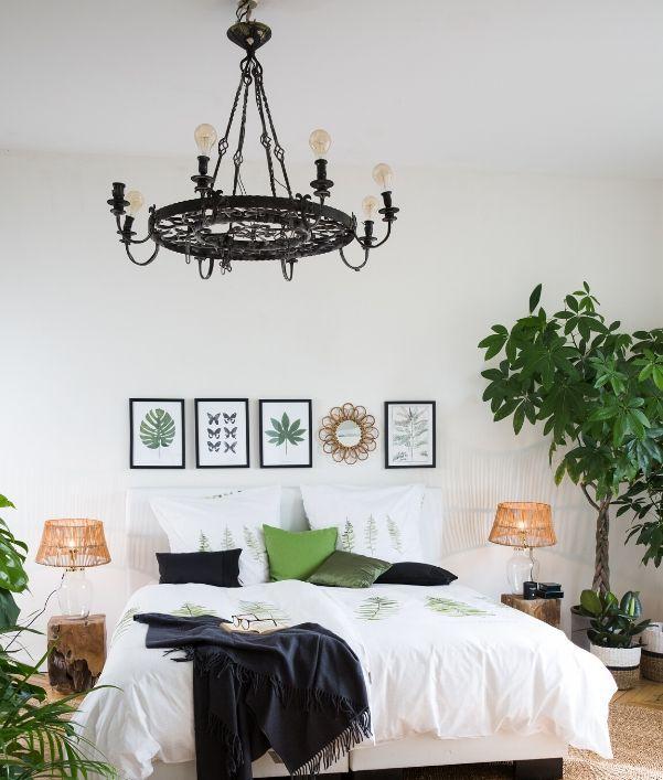 lampadari-chandelier