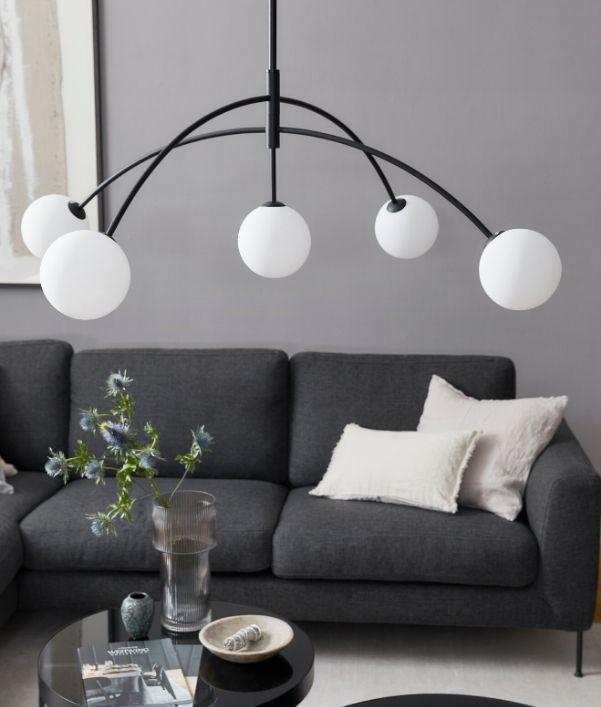 lampade-a-sospensione-moderne