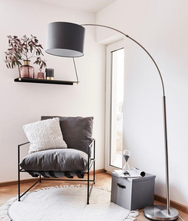 lampade-ad-arco